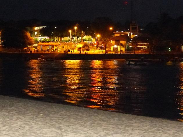 Vista de Alter a partir da Ilha do Amor tamanho postP1020324_edited