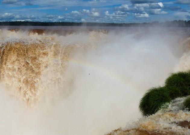 Foz do Iguaçu: dicas de como ir, circular e o que fazer em 3 dias