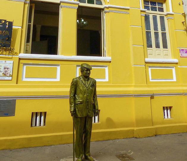 Residência de Jorge Amado em Ilhéus_edited