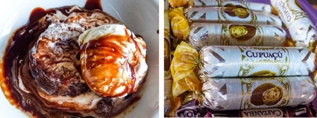 O que comer em Manaus III