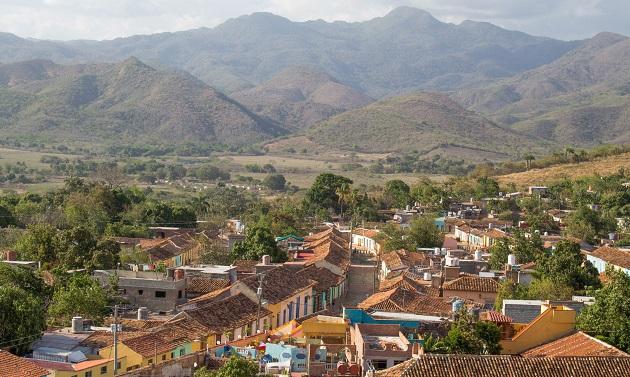 Trinidad: O que fazer, ver e ouvir na cidade mais charmosa de Cuba