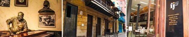 Havana - Onde ir 3