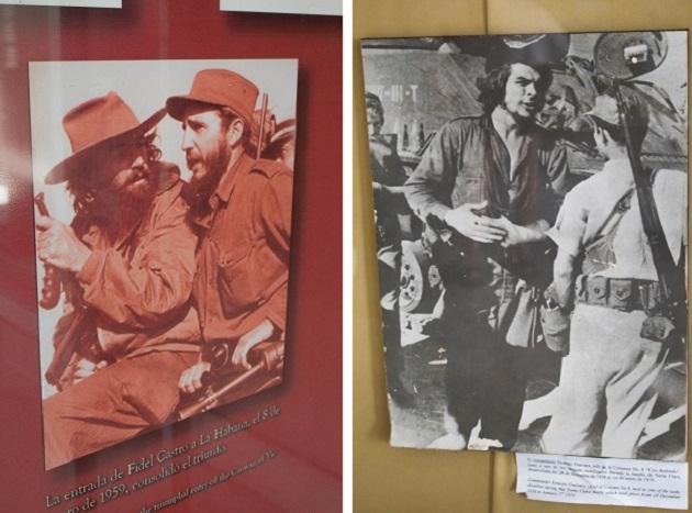 O que ver em Havana - Museu da Revolução