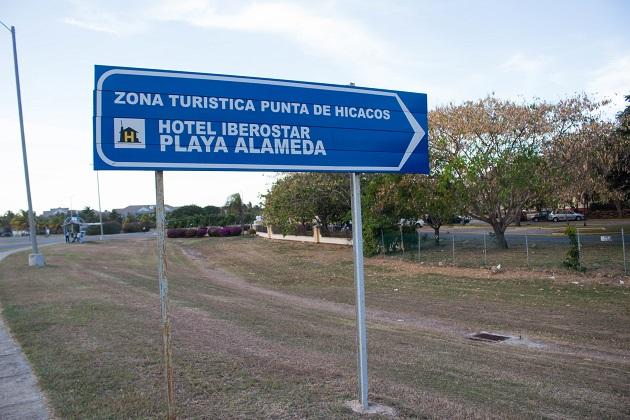 Onde se hospedar em Varadero