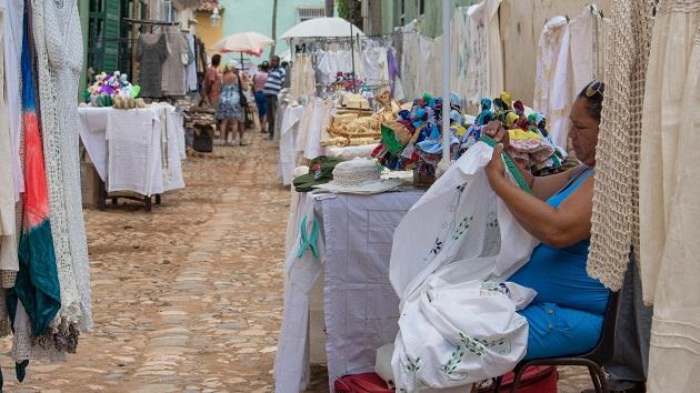Trinidad - Cuba 2