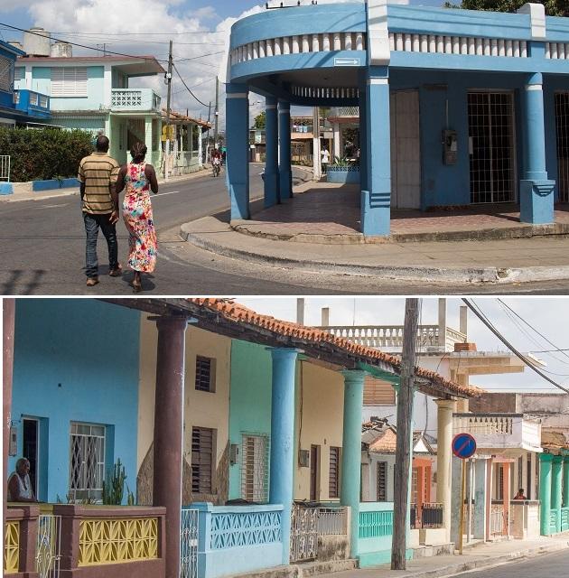 Valle de los Viñales - Cuba