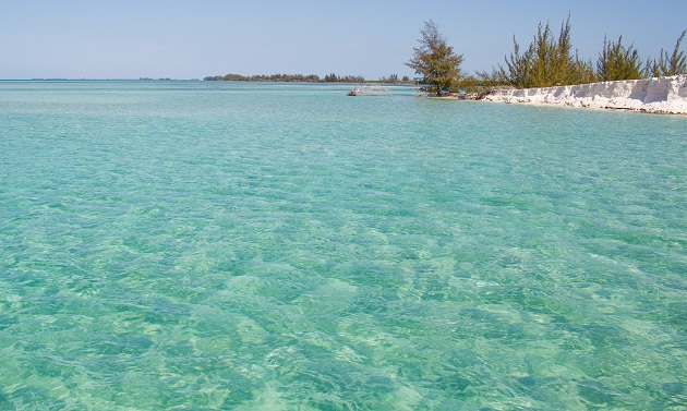 Cayo Largo - Cuba III