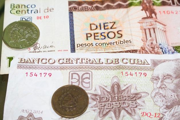 Quanto custa viajar para Cuba com economia