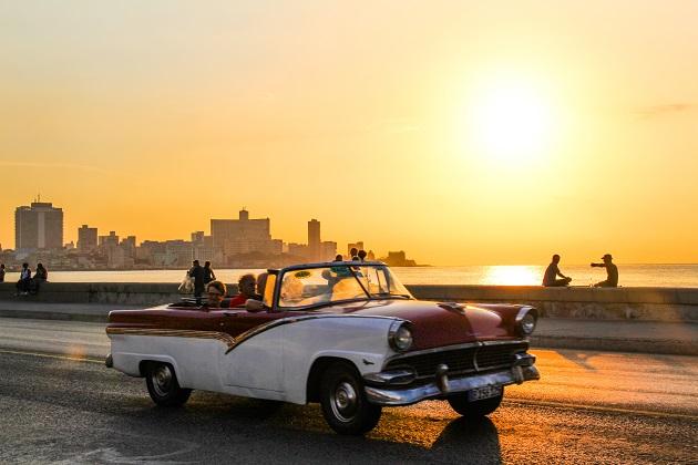 O que fazer em Cuba em 7, 10 ou mais dias
