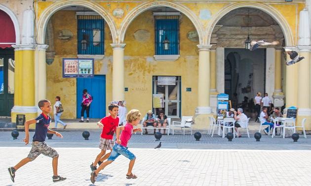 Cuba: guia de viagem barata e independente