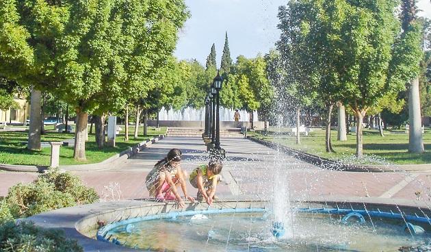O que fazer em Mendoza com crianças: passeios, restaurantes e vinícolas
