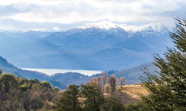 San Martin de los Andes: o que fazer entre os lagos e a cordilheira