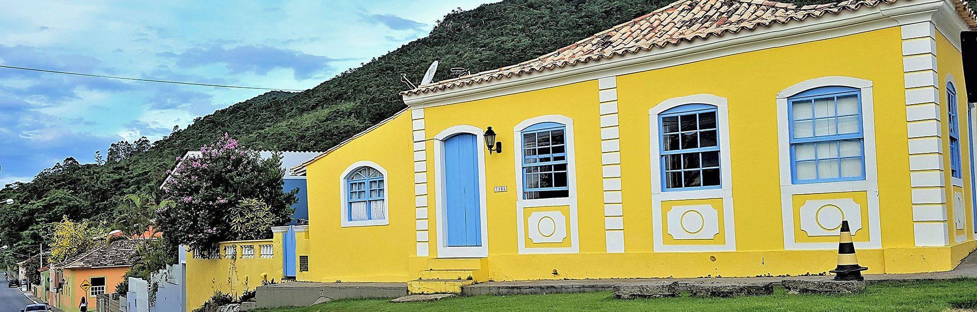 O que fazer em Ribeirão da Ilha: história, restaurantes e as melhores ostras de Floripa