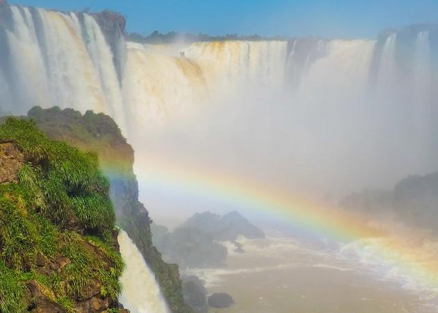 Cataratas do Iguaçu: como ir, explorar e aproveitar