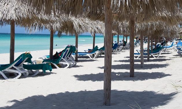 Cuba | Varadero: Dicas de como ir, reservar hospedagem e o que fazer sem pacote