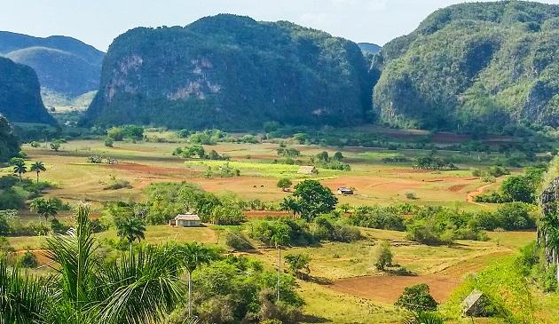 Piñar del Rio| Cuba: Como ir e o que ver no surpreendente Valle de Viñales