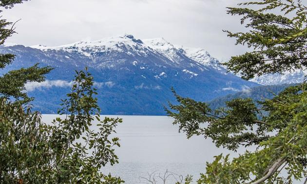 Como ir de Bariloche a San Martin de los Andes: o inverno na Rota dos 7 lagos