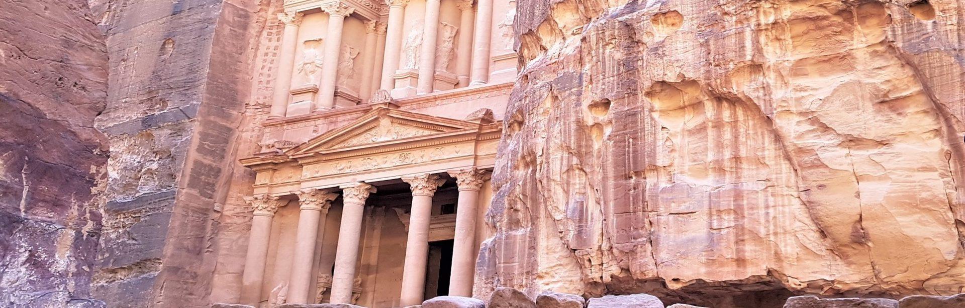 Turismo na Jordânia:  o que fazer, roteiros, cultura e dicas de viagem